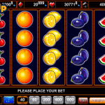 Game land casino New jersey online betting