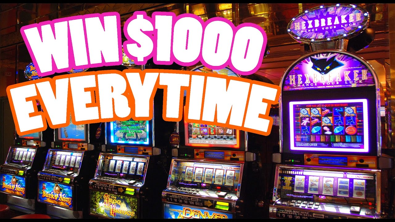 best online casinos no deposit required